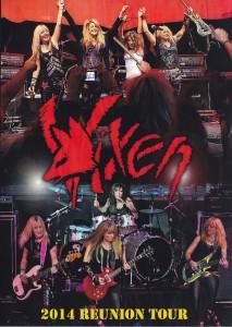 vixien-14reunion-tour1