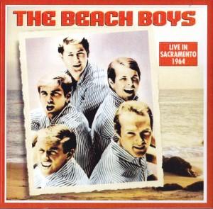 beachboys-64live-sacramento-4reel1