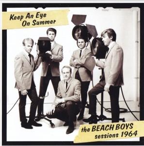 beachboys-keep-an-eye-summer1