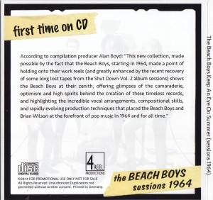 beachboys-keep-an-eye-summer2