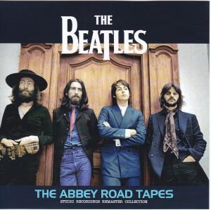 beatles-abbey-raod-tapes1