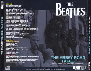 beatles-abbey-raod-tapes2