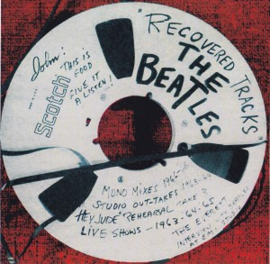 beatles-recovered-tracks1