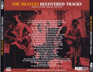 beatles-recovered-tracks2