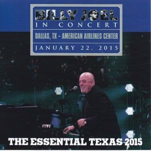 billyjoel-essential-texas1