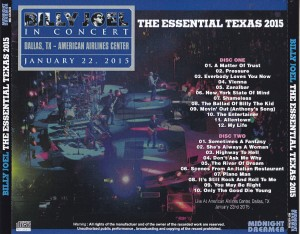 billyjoel-essential-texas2