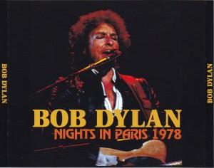 bobdy-78nights-paris1