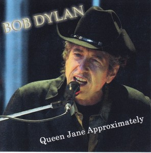 bobdy-queen-jane-approximately1