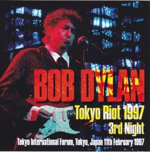 bobdy-tokyo-riot-97-3rd-night1