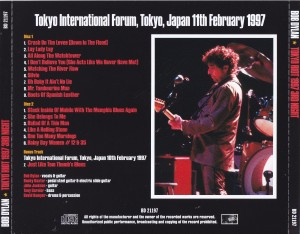 bobdy-tokyo-riot-97-3rd-night2