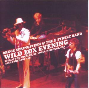brucespring-wild-fox-evening1