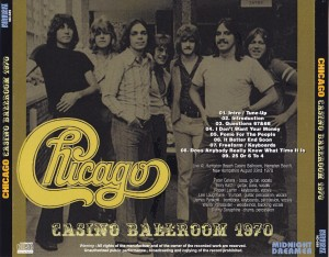 chicago-casino-ballroom2