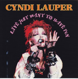 cyndilauper-live-just-want-have-fun1