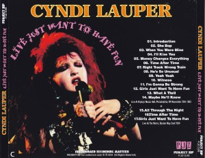 cyndilauper-live-just-want-have-fun2