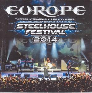 europe-steelhouse-festival1