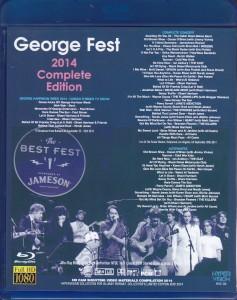 georgeharr-george-fest2