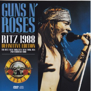 gnr-ritz-88-definitive-edition1