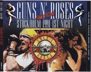 gnr-stockholm-91-1st-night1