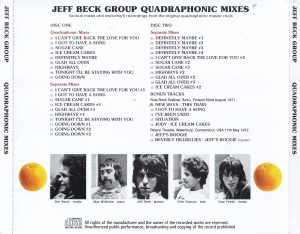 jeffbeck-quadraphonic-mixes2