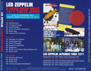 ledzep-a-hard-rock-night-remastered2