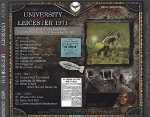 ledzep-university-leicester2