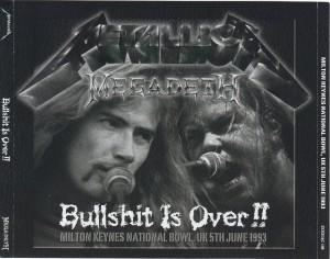 metallica-bullshit-is-over1
