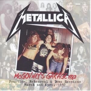 metallica-mcgovneys-garage1