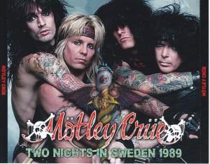 motleycrue-two-nights-sweden1