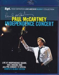 paulmcc-independence-concert-bluray1