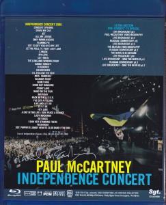paulmcc-independence-concert-bluray2