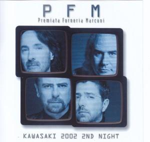 pfm-kawasaki-02-2nd-night1