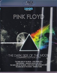 pinkfly-dark-side-moon-compared-edition1