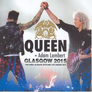 queen-adam-lambert-15glasgow1
