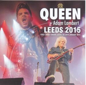 queen-adam-lambert-95leeds1