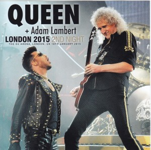 queen-adam-lambert-lodnon-15-2nd-night1