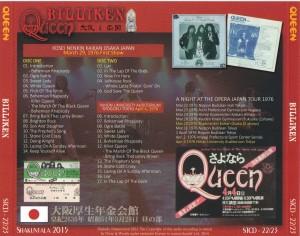 queen-billiken2