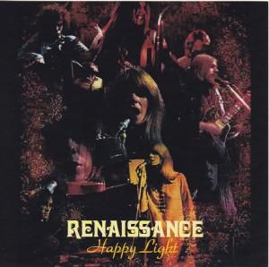 renaissance-happy-light1