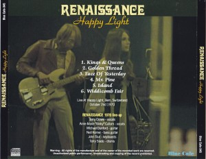 renaissance-happy-light2