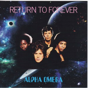 return-to-forever-alpha-omega1