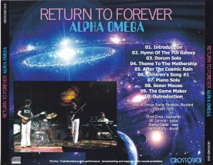 return-to-forever-alpha-omega2