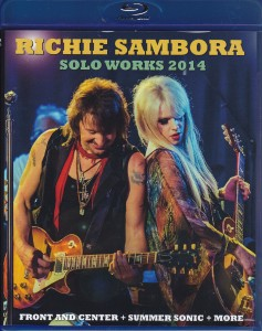 richiesambora-solo-works1