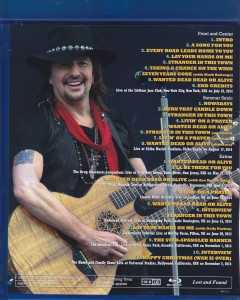 richiesambora-solo-works2