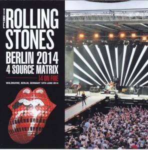 rollingst-berlin-14-4source-matrix1