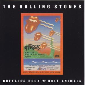 rollingst-buffalos-rnr-animals1