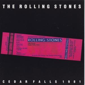 rollingst-cedar-falls1