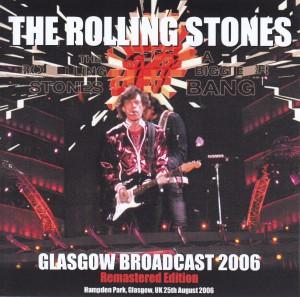 rollingst-glasgow-broadcast1