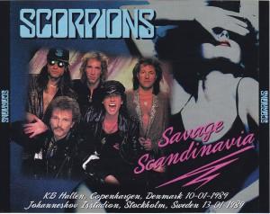 scorpions-savage-scandinavia1