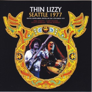 thinlizzy-77-seattle1