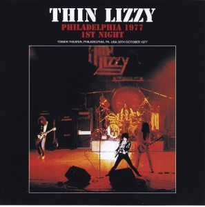 thinlizzy-philadelphia77-1st-night1