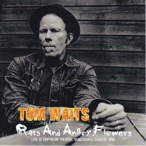tomwaits-rats-angry-flowers1